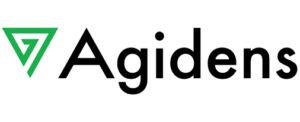 Agidens - ChemieConnect
