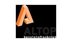 Altop Kunststoftechniek - ChemieConnect