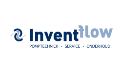 Inventflow - ChemieConnect