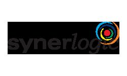 Synerlogic - ChemieConnect